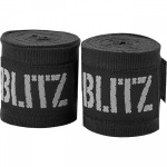 blitz-hand-wraps-black